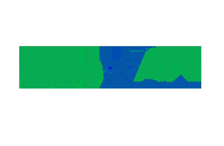 AlgoWatt logo