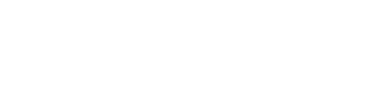 Ares2T Logo
